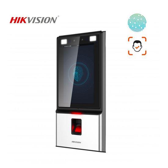 Hikvision DS-K1T606MF