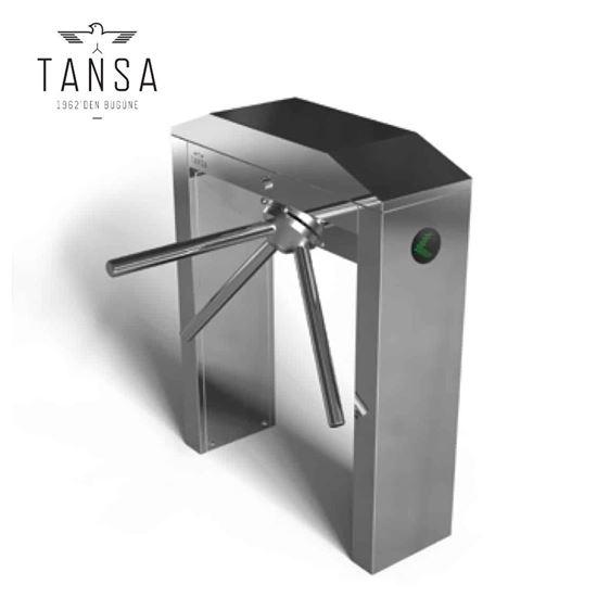Tansa LTT-303