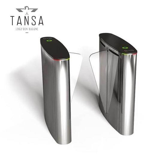Tansa LTOP-111R