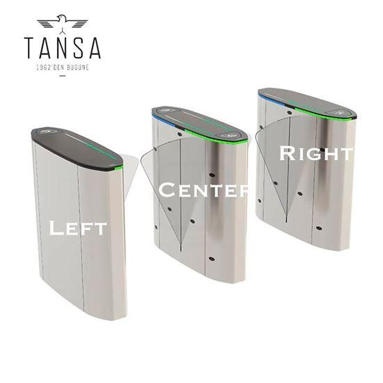 Tansa LTOP-111C