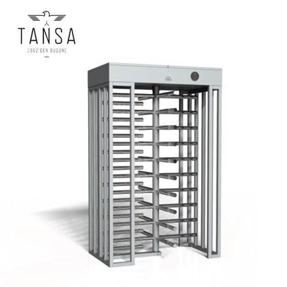 Tansa LTF-113B
