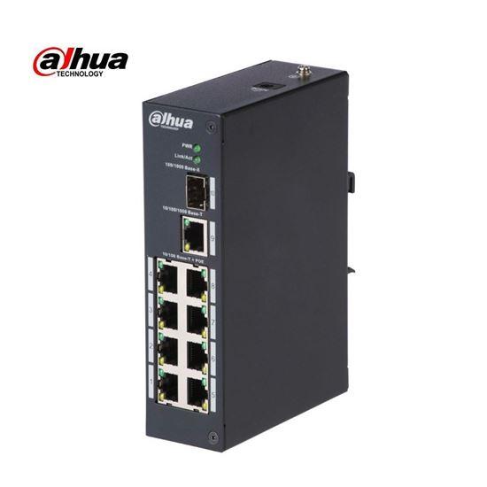 Dahua PFS3110-8ET-96