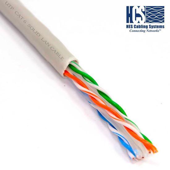 HCS H06-00402-DP