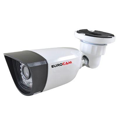 Eurocam EC-236