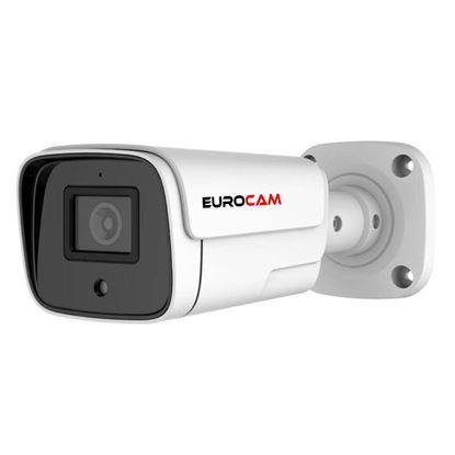Eurocam EC-3550 S