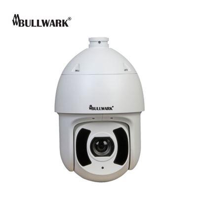 Bullwark BLW-IS2300-45SW
