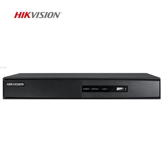 Hikvision DS-7104NI-Q1/4P/M