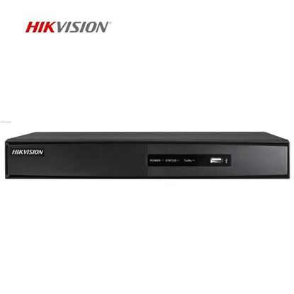 Hikvision DS-7608NI-K1