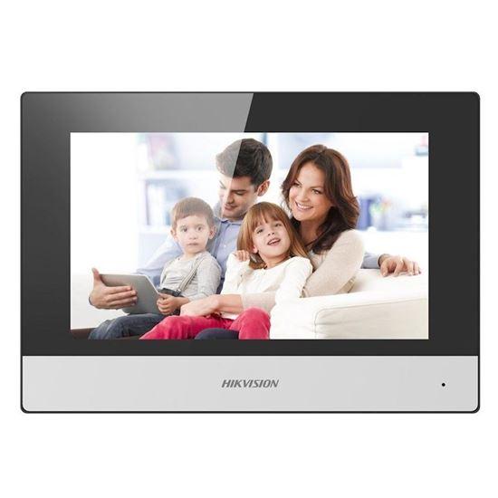 Hikvision DS-KH6320-WTE2