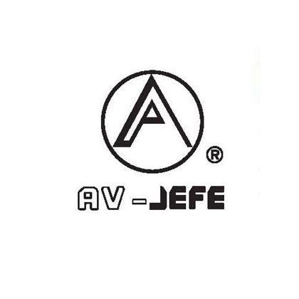 Üreticinin resmi AV Jefe