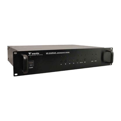 Westa WP-3310 PLUS