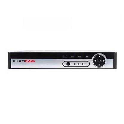 Eurocam EC-7504