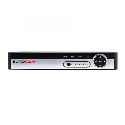Eurocam EC-7508