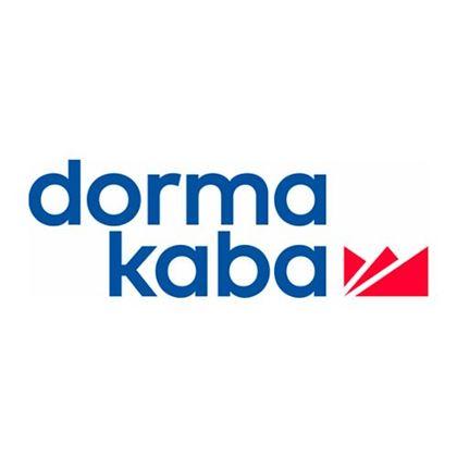 Üreticinin resmi Dormakaba