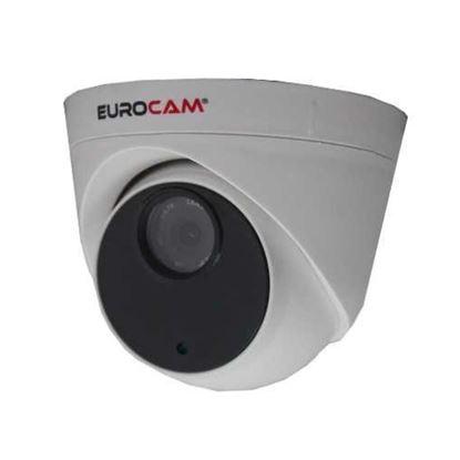 Eurocam EC-6320