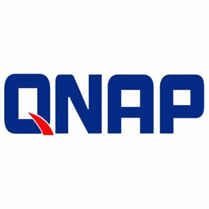 Üreticinin resmi QNAP