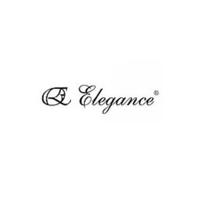 Üreticinin resmi Elegance
