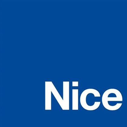 Üreticinin resmi Nice