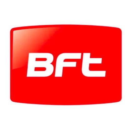 Üreticinin resmi BFT