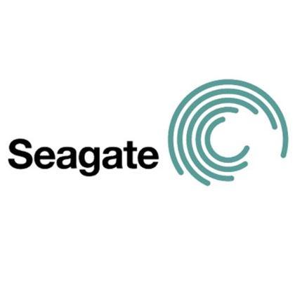 Üreticinin resmi Seagate