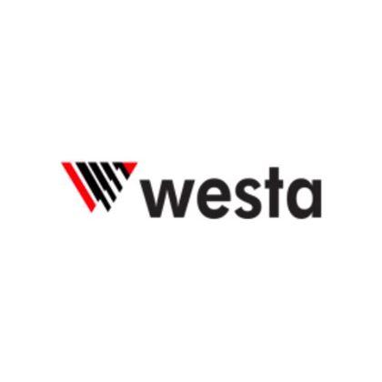Üreticinin resmi Westa