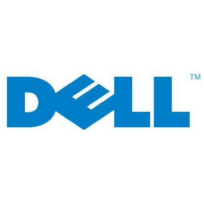 Üreticinin resmi Dell