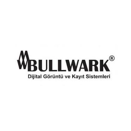 Üreticinin resmi Bullwark