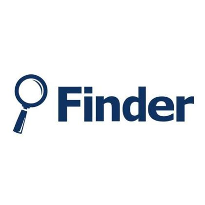 Üreticinin resmi Finder