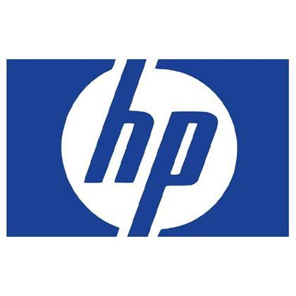 Üreticinin resmi HP