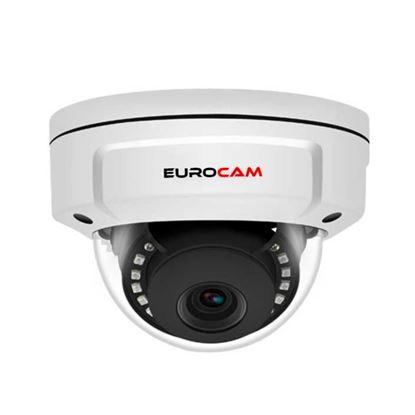 Eurocam EC-6640