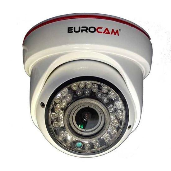 Eurocam EC-6520
