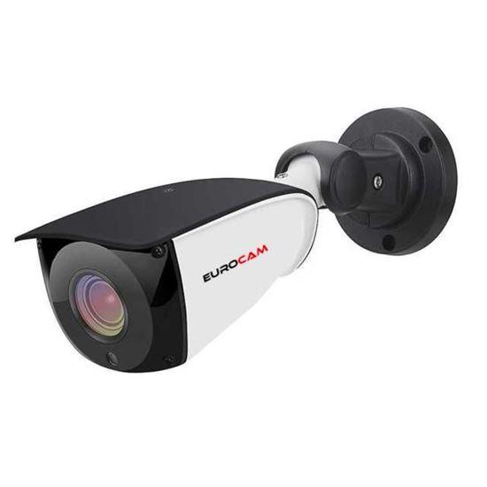Eurocam EC-6730