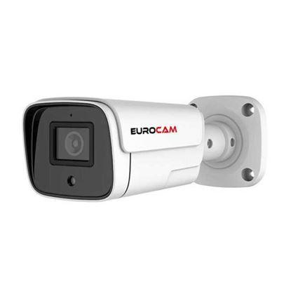 Eurocam EC-6610